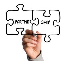 partnership questions to ask